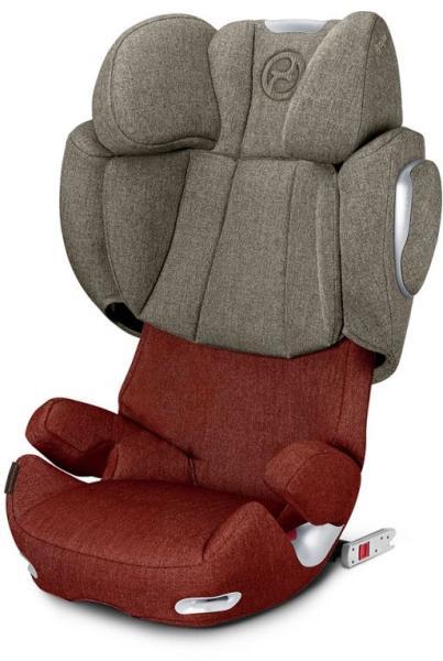v s rl s cybex solution q3 fix plus gyerek l s rak. Black Bedroom Furniture Sets. Home Design Ideas