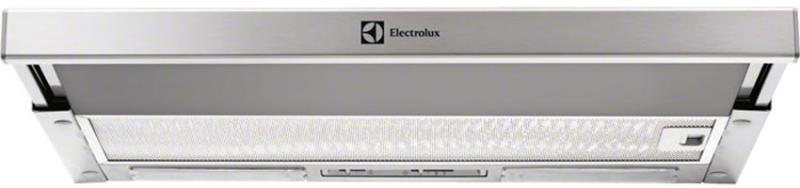 Electrolux efp 6411 x páraelszívó