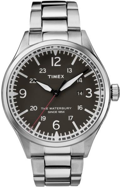 Vásárlás  Timex TW2R387 óra árak 6654296cfd