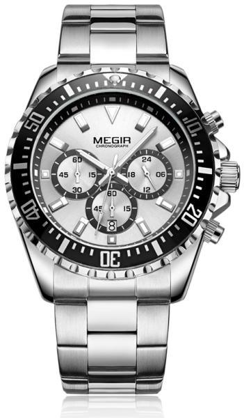 Vásárlás  MEGIR 2064 óra árak 32a37d15ba