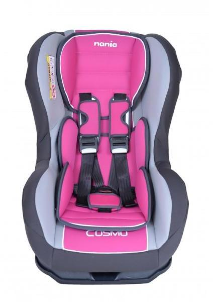 Vásárlás  Nania Cosmo Lx Gyerekülés árak összehasonlítása 6ac70252b5