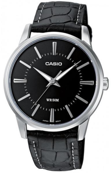 Vásárlás  Casio MTP-1303L óra árak 2eae4f9f32