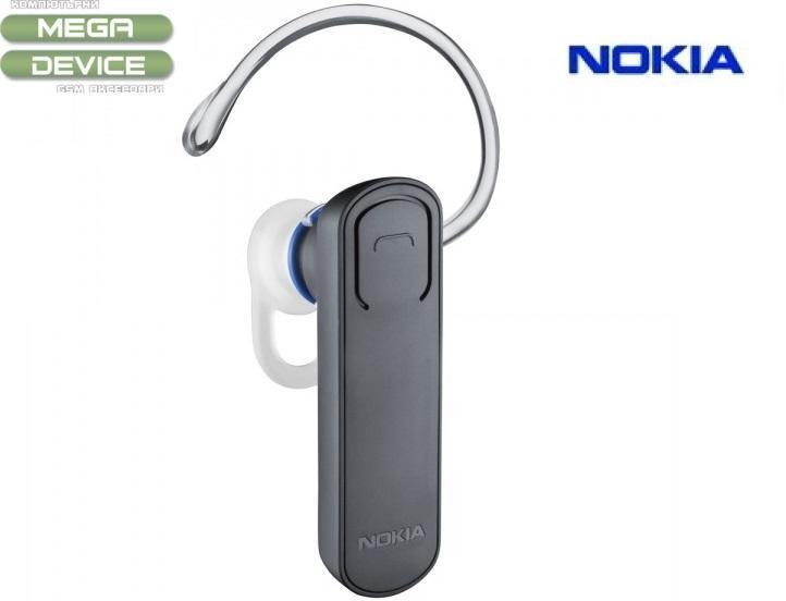 Nokia BH-108 headset vásárlás aeceec6b2a