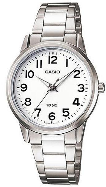 5b958462b0 Vásárlás: Casio LTP-1303D óra árak, akciós Casio Óra / Karóra boltok