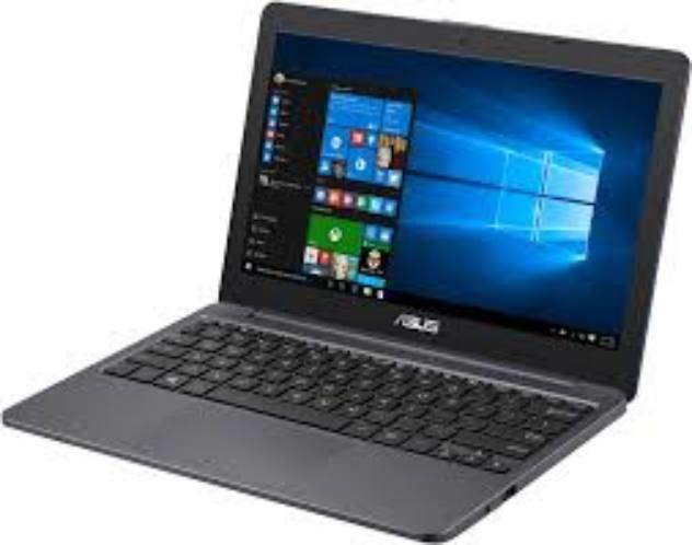 38feb54a72cc ASUS VivoBook E12 X207NA-FD054T Notebook Árak - ASUS VivoBook E12 ...