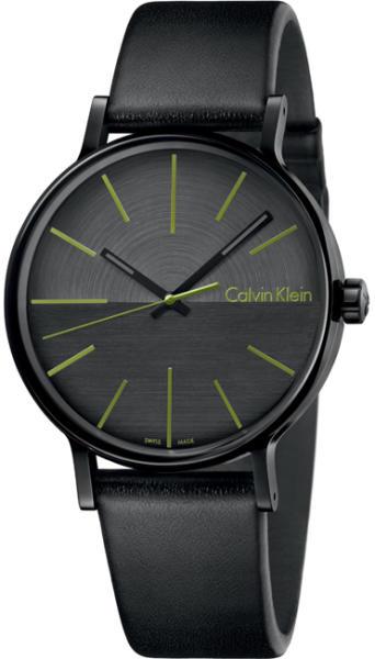 e8e0b74960 Vásárlás: Calvin Klein K7Y214 óra árak, akciós Óra / Karóra boltok