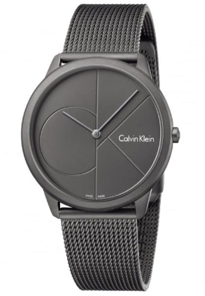 5245179774 Vásárlás: Calvin Klein Minimal K3M51 óra árak, akciós Óra / Karóra ...