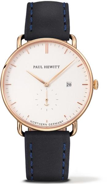 Vásárlás  Paul Hewitt PHTGAG óra árak 109c9bb006