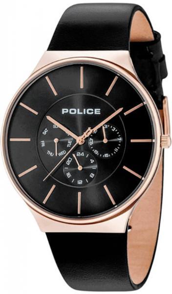 Vásárlás  Police PL15044JS óra árak 92bcba787d