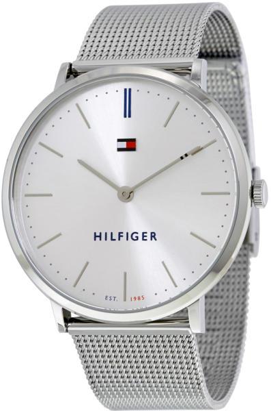 Vásárlás  Tommy Hilfiger 1781690 óra árak 4802e595ed
