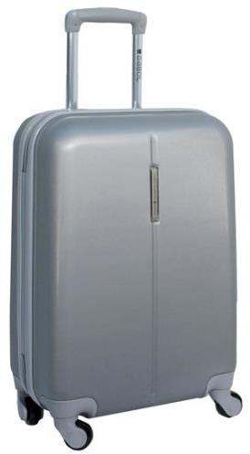 Vásárlás  Gabol Paradise - 4-kerekű kabinbőrönd (GA-103522) Bőrönd ... 247615c008