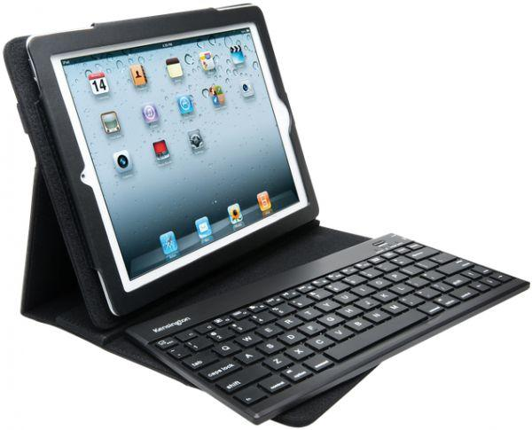 42c63356063 ASUS Folio with Bluetooth Keyboard for MeMO Pad Smart / FHD 10  (90XB00HP-BKB1W0)