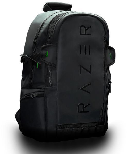 Razer Rogue 13.3 (RC81-02640101-0000) notebook hátizsák vásárlás ... b045c8c0a6