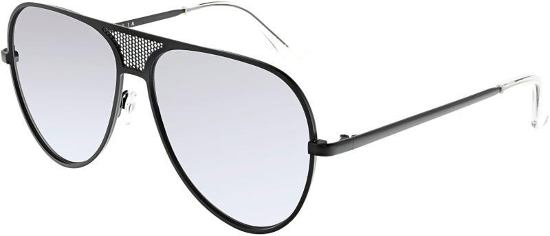Vásárlás  Quay Iconic (QC-000217) Napszemüveg árak összehasonlítása ... a20675548d