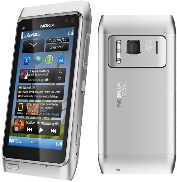 ... mobile telefon mobil touch screen telefon mobil nokia touch screen