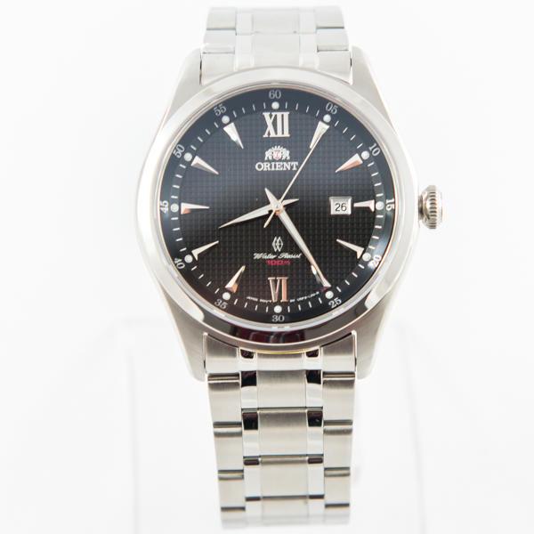 Vásárlás  Orient FUNF30 óra árak 3381617e16