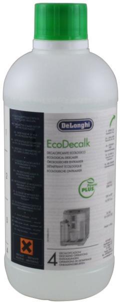 Delonghi ECODECALK SER3018 500 ml vízkőoldó folyadék