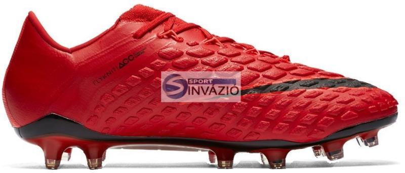 Vásárlás  Nike Hypervenom Phantom III FG Focicipő árak ... 05d4a9f7ea