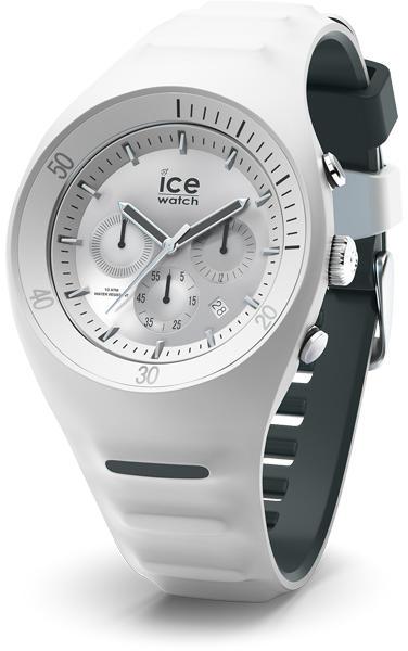 Vásárlás  Ice Watch Pierre Leclercq óra árak ccd6ce5735
