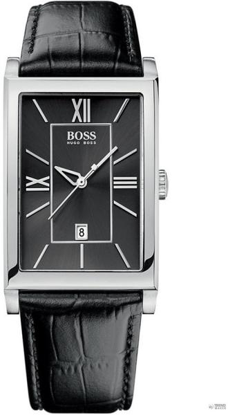 Vásárlás  HUGO BOSS HB1512385 óra árak 501af6e16c