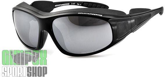 Vásárlás  Arctica S-107 Napszemüveg árak összehasonlítása 2b86c9a724