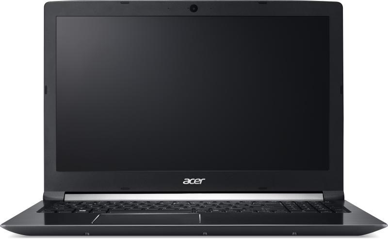 Acer Aspire 7 A715-71G-79LE NX.GP8EU.038 Notebook Árak - Acer Aspire ... 44dcd06062