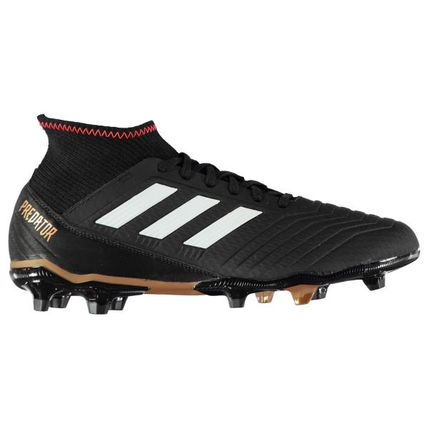 Vásárlás  Adidas Focicipő - Árak összehasonlítása db472617aa