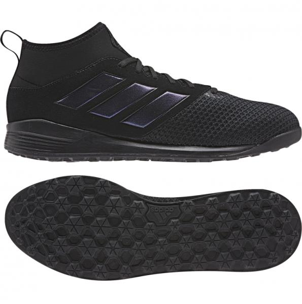 Vásárlás  Adidas Ace Tango 17.3 TR Focicipő árak összehasonlítása ... 74117aa6f2
