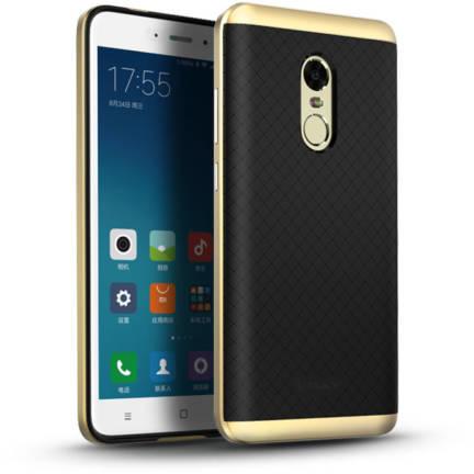 5776b2afb9 Vásárlás: iPaky Mobiltelefon, GPS tok - Árak összehasonlítása, iPaky ...