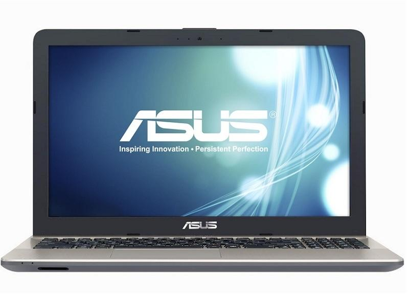 ASUS VIVOBOOK MAX X541UV LAPTOP DRIVER DOWNLOAD FREE