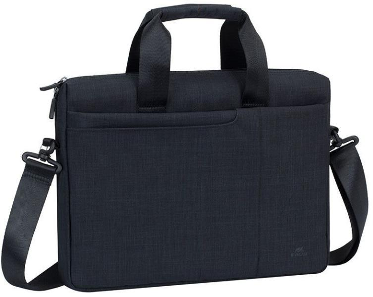 RIVACASE Biscayne 13.3 (8325) laptop táska vásárlás e41cc43c60