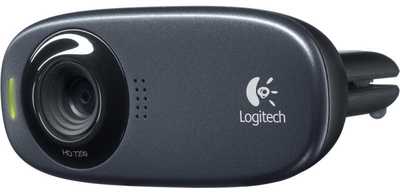 84d8df01c12 Logitech C310 webkamera vásárlás, olcsó Logitech Webkamera árak, web ...