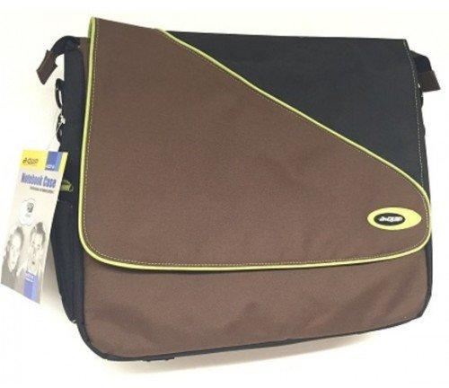 Pataco CC-T1G laptop táska vásárlás c0cdf8abf1