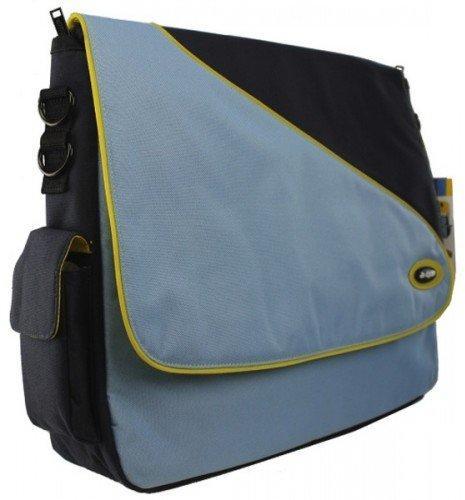 Pataco CC-T1Y laptop táska vásárlás 962a66d4d5