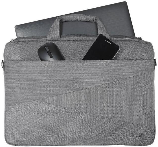 b0acbfa7e1fb ASUS Artemis 15 laptop táska vásárlás, olcsó ASUS Artemis 15 ...