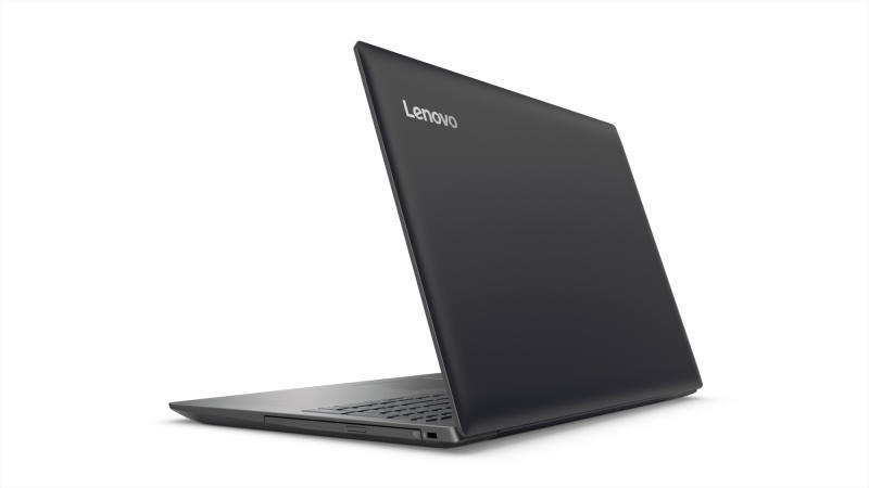 7a7dcbd130c3 Lenovo IdeaPad 320 80XH01T0HV Notebook Árak - Lenovo IdeaPad 320 ...