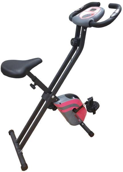 Cea Mai Buna Bicicleta de Fitness | Top - TopProduse