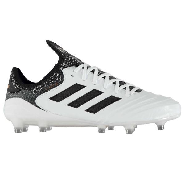 Vásárlás  Adidas Copa 18.1 FG Focicipő árak összehasonlítása 601fc5c315