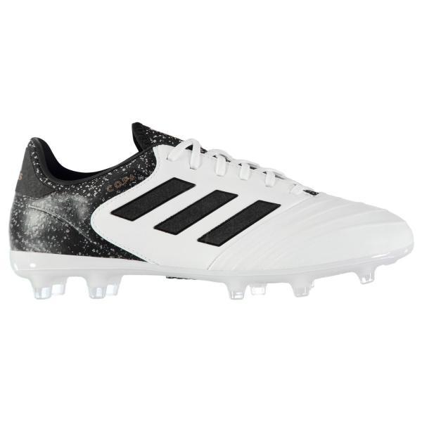 Vásárlás  Adidas Copa 18.2 FG Focicipő árak összehasonlítása 185e315e47