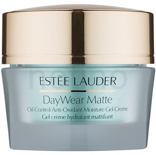 Vásárlás: Estée Lauder DayWear Matte matt hatású nappali..