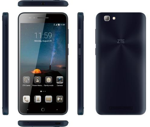 zte Mobiltelefon és mobiltelefon tartozék, gsm olcsó ár