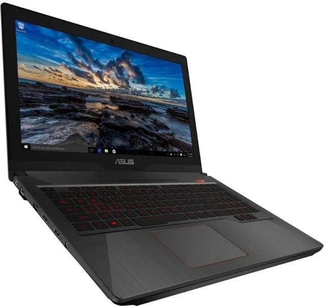 e8c1eff97e2c ASUS FX503VD-DM311 Notebook Árak - ASUS FX503VD-DM311 Laptop Akció