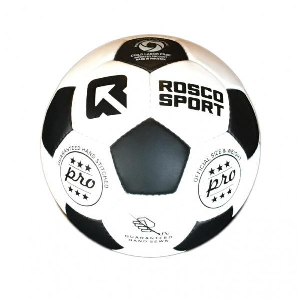 Vásárlás  Rosco Pro műbőr focilabda Focilabda árak összehasonlítása ... bcb8c51dd8