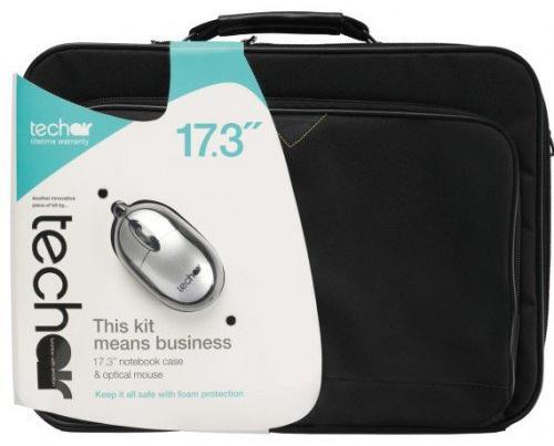 Tech Air TABUN33Mv3 laptop táska vásárlás 92538e8fe3