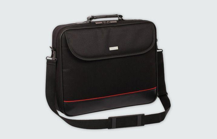1f519c901d57 MODECOM MARK 15.6 laptop táska vásárlás, olcsó MODECOM MARK 15.6 ...