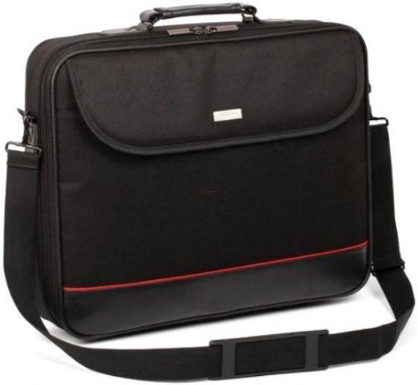 MODECOM Mark 17 laptop táska vásárlás 98762df67c
