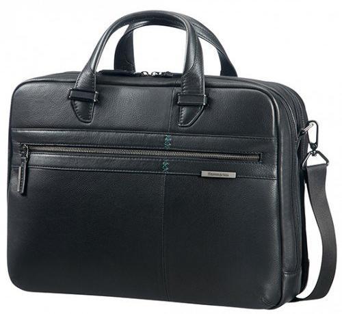 Samsonite Formalite LTH Bailhandle 15.6 (61N 005) laptop táska ... f6e9b62945