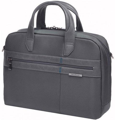 Samsonite Formalite Bailhandle 14.1 (62N 004) laptop táska vásárlás ... 5e9d178ee7