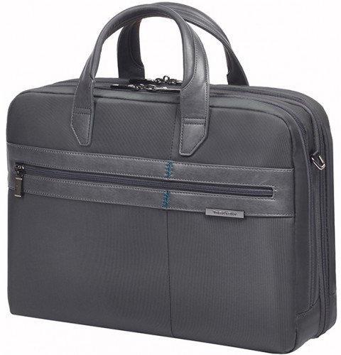 Samsonite Formalite Bailhandle 15.6 (62N 005) laptop táska vásárlás ... 71f417f1e5
