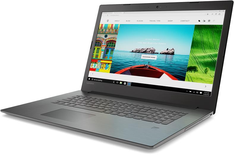0fad14f1f8fe Lenovo IdeaPad 320 80XW005QHV Notebook Árak - Lenovo IdeaPad 320 ...